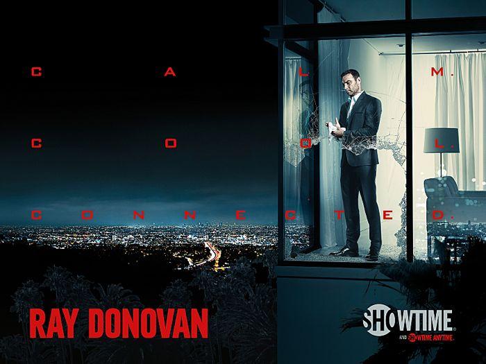 ray+donovan+poster+(1)