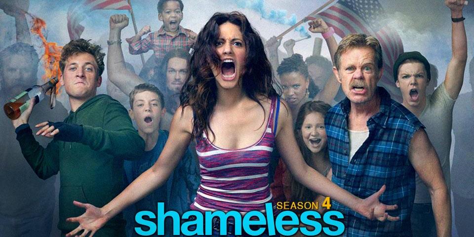 shameless-season-4