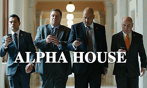 alpha-house-amazon__131108080253__140108202634